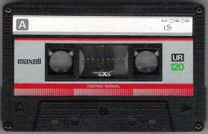 ronflonflon-bandje-1984-12-12