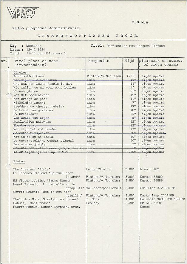 ronflonflon-buma-1984-12-12