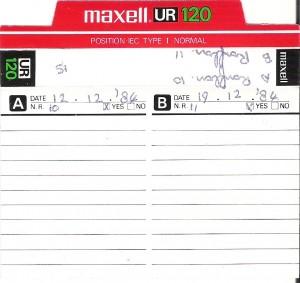 ronflonflon-doosje-1984-12-12
