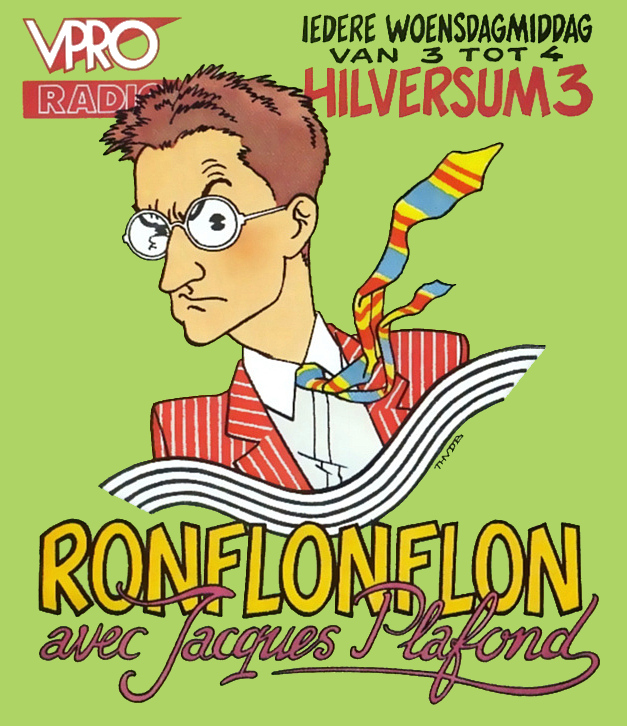 ronflonflon-sticker